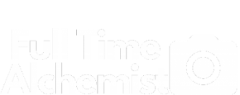 Full Time Alchemist